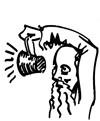 Hermit-AE