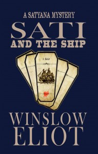 sati-SHIP-mocup